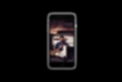 aniversario40loewe_iphone-1000x667.png