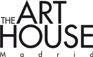 the art house identity logo.png