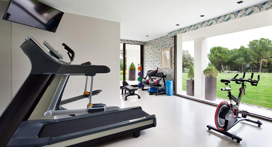 gym-editado.jpg