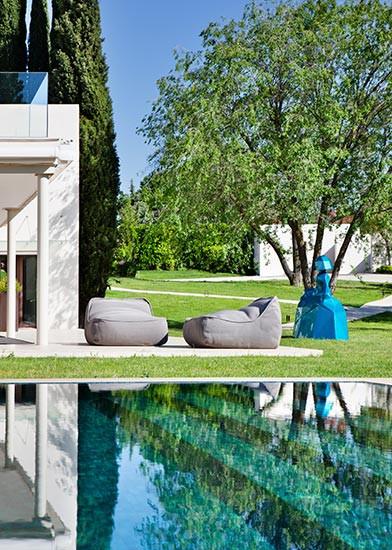 chill-pool.jpg