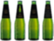 packaging, botelline, alhambra reserva, 1925, etiqueta, diseño,