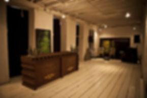 Alhambra, Reserva, Clandestinos, eventos, exclusivos, diseño, intimo,