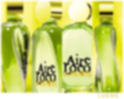 foto, produco, frasco, caras, posiciones, aire, loco, color, detalle,