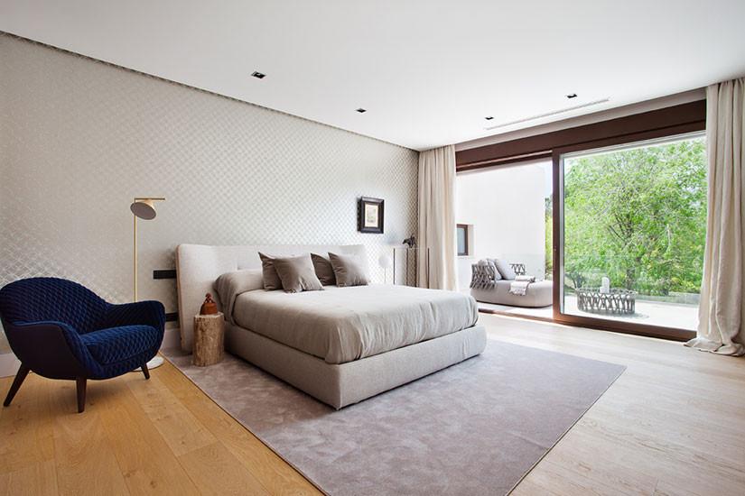 master-suite-room.jpg