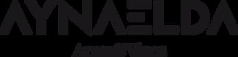 AYNAELDA-logoclaim-web.png