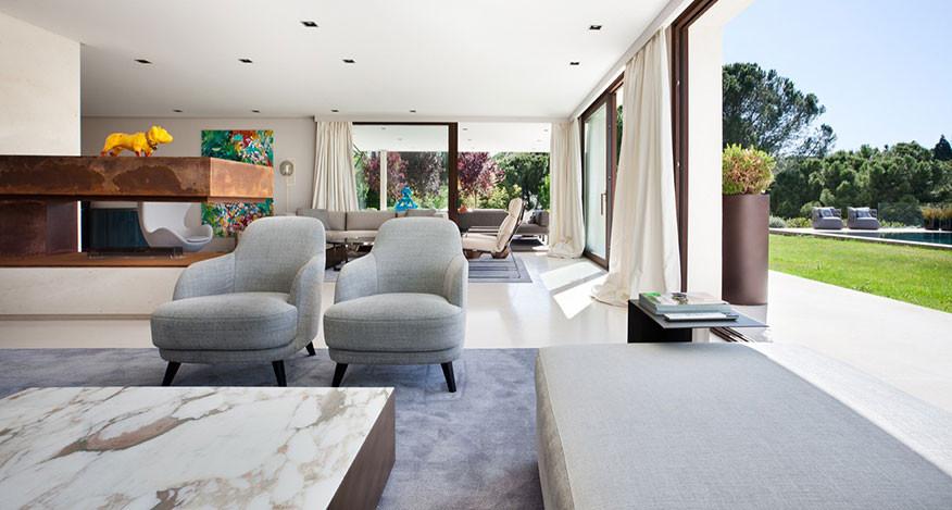 living-room-garden.jpg
