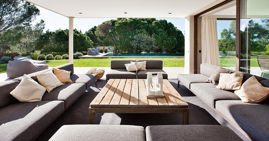 chill-porch-editado.jpg