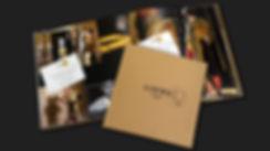 interior, libro, 40, aniersario, cuarenta, loewe, exclusiv, histora, concepto, idea,