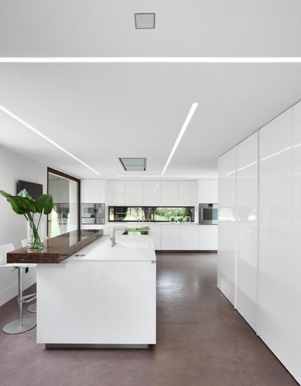 other-facilities-kitchen.jpg