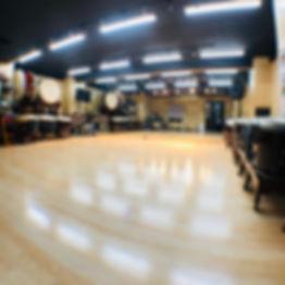 写真 2020-03-01 12 35 18.jpg