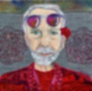 Krishna Das Portrait.jpg