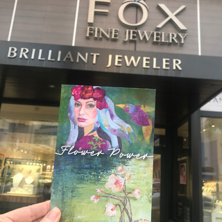 Fox Jewelry Show.png