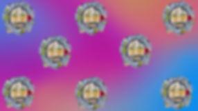 Jerry Background.jpg