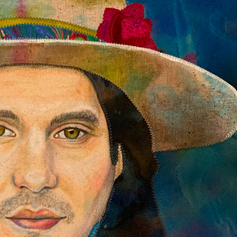 John Mayer fabric portrait.png