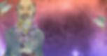 Screen Shot 2020-05-08 at 6.21.36 PM.png
