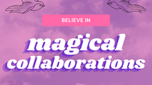 Magical Manifestations