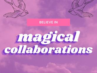 Magical Manifestations