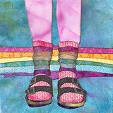 Dancing Shoes7mb.jpg