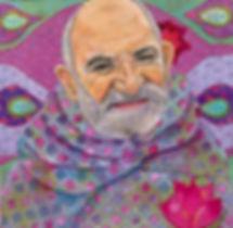 Neem Karoli Baba Portrait.jpg