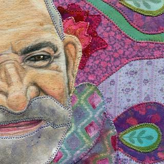 Baba Neem Karoli Detail.JPG