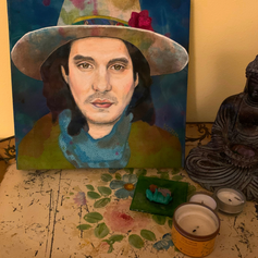 John Mayer Portrait.png