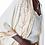 Thumbnail: Kimono Edição Especial Meisie   Meisie Special Edition kimono