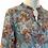 Thumbnail: Vestido Leaves Salt Exclusive