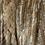 Thumbnail: Casaco capa de pelo camel