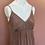 Thumbnail: Vestido Ibiza | Ibiza long dress