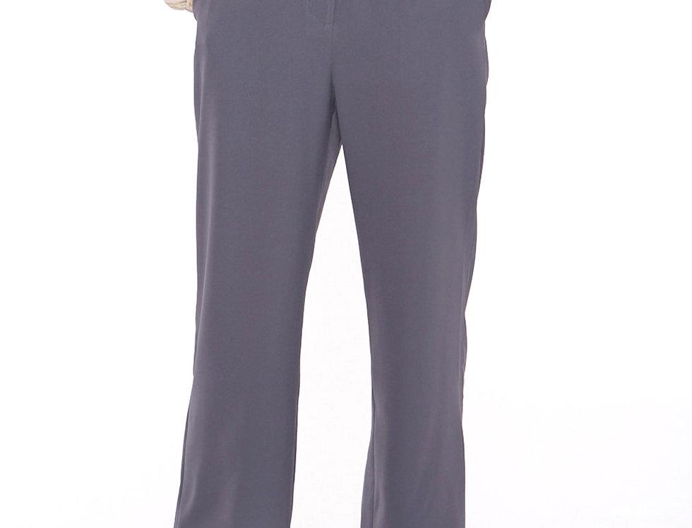Calças Meisie I Meisie pants