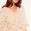 Thumbnail: Camisola algodão Meisie | Meisïe cotton shirt