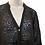 Thumbnail: Vestido renda algodão