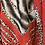 Thumbnail: Vestido África Salt exclusive