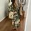 Thumbnail: Kimono Shadows verde Meisie