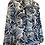 Thumbnail: Vestido Waves Salt | Salt waves dress