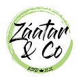 Zaatar and co Kasa Create Best Media and