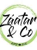 Zaatar and co Kasa Create Best Media and marekting agency Central Coast. Design, Website,