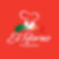 El Forno Pizzeria Kasa Create Best Media