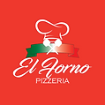 El Forno Pizzeria Kasa Create Best Media