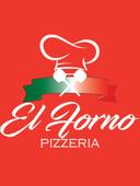 El Forno Pizzeria Kasa Create Best Media and marekting agency Central Coast. Design, Websi