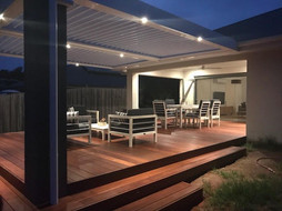GTG Constructions Lake Macquarie Central
