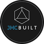 JMC Built Central Coast Sydney Newcastle