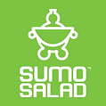 Sumo Salad Kasa Create Best Media and ma