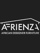 Afrienza Kasa Create Best Media and marekting agency Central Coast. Design, Website, Socia