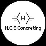 HCS Concreting Central Coast Best Newcas
