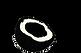 Slippery Coco Logo Black.png