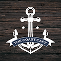 Coast Cafe Logo.png