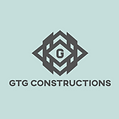 GTG CONSTRUCTIONS Kasa Create Best Media