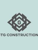 GTG CONSTRUCTIONS Kasa Create Best Media and marekting agency Central Coast. Design, Websi