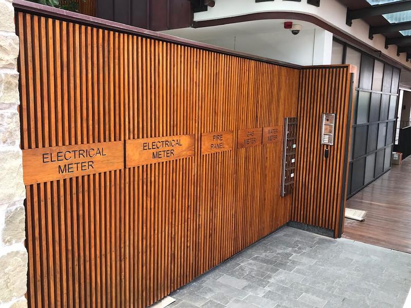 JMC Built Central Coast Sydney Newcastle